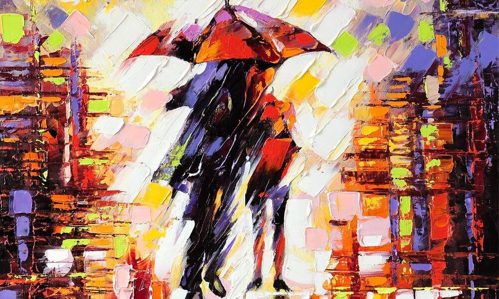 oil painting classes courses singapore art workshops